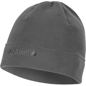 Lafuma Floride Beanie Men, carbone grey